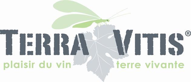 Domaine certifié Terra Vitis