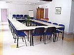 Forfait séminaire au Centre Européen de rencontres
