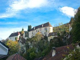 Massif du Jura alsacien