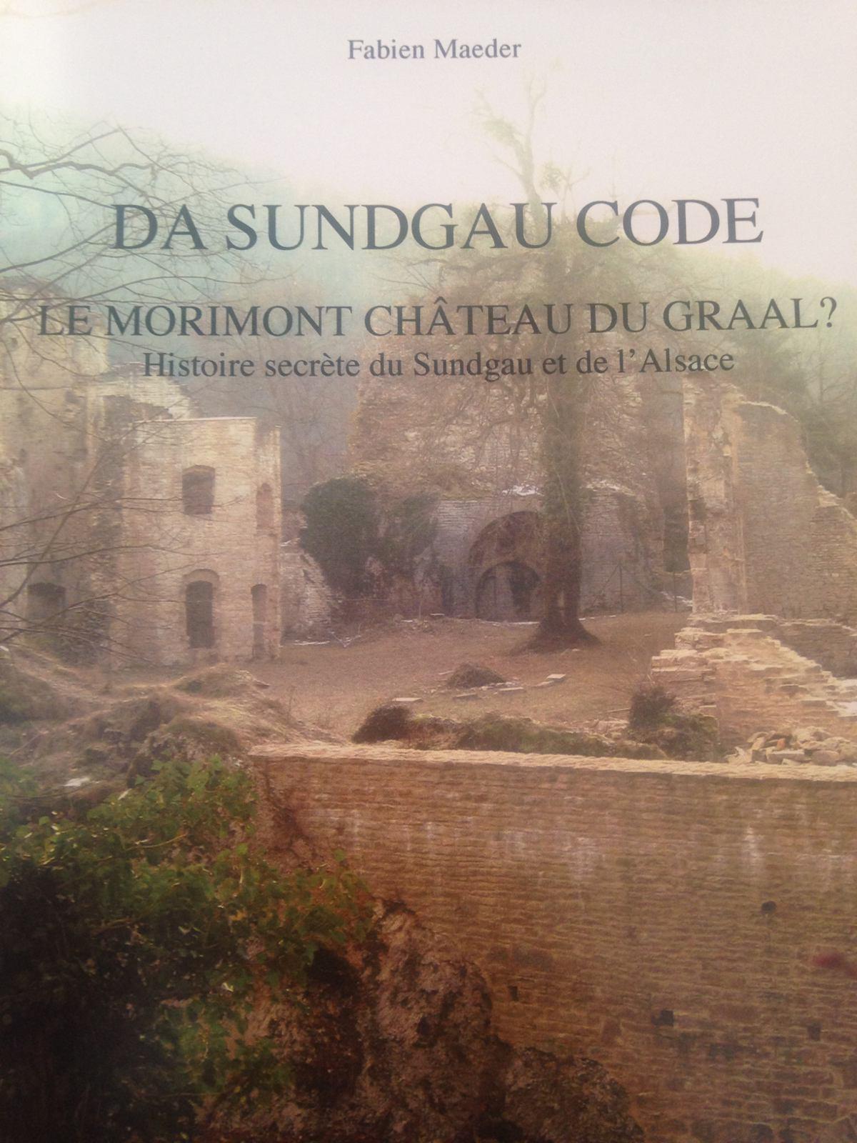 Da Sundgau code