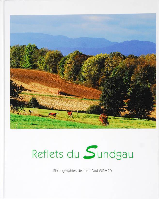 Reflets du Sundgau