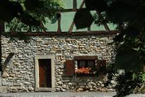 Maison d'Hirsingue ©Guy-Buchheit