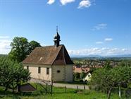 Village d'Hirtzbach  ©Vianney-MULLER