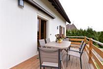 apps.tourisme-alsace.info/photos/altkirch/photos/242015811_22.jpg