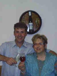 Vins Eckendoerffer