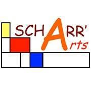 Exposition par l'association Scharr'Arts