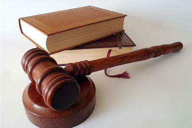 Conférence - Le droit local, alsacien-mosellan : hier, aujourd'hui, demain ?