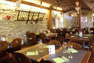 Restaurant Schaefferhof