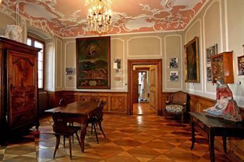 Journées du Patrimoine - Musée de la Chartreuse