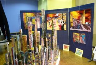 Exposition Art'Nolsheim