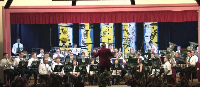 Führung und Konzert in Duppigheim