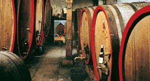 Vins Domaine Robert Klingenfus