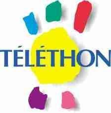 Téléthon de Wasselonne et son secteur