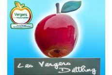 Les Vergers Dettling