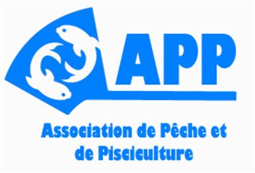 Association de Pêche et de Pisciculture