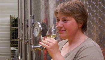 Vins et crémant d'Alsace Thierry Martin