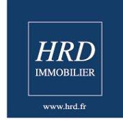 HRD Immobilier