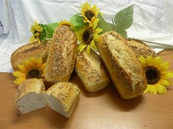 Bakery ZORES