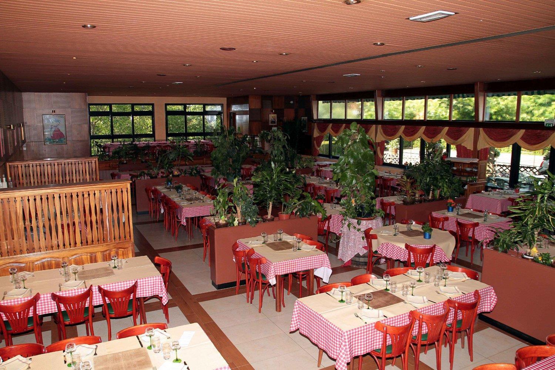 Restaurant Lauth et Fils