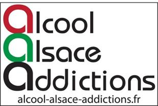 Alcool Alsace Addictions