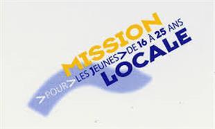 Association Mission Locale