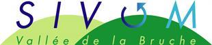 Association SIVOM de la Vallée de la Bruche