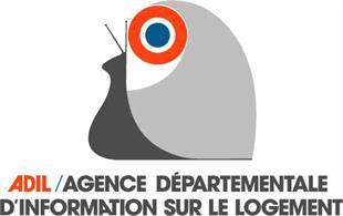 Agence départementale d'information sur le logement