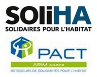 Association Solidaires pour l'habitat
