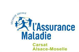 Sécurité sociale - L'assurance maladie - Carsat Alsace Moselle