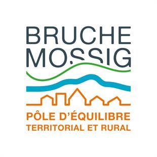 Pôle d'équilibre territorial et rural - Bruche Mossig
