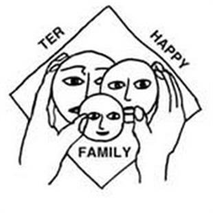Association TER HAPPY FAMILY