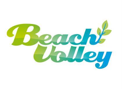 Krembeltournoi de Beach Volley