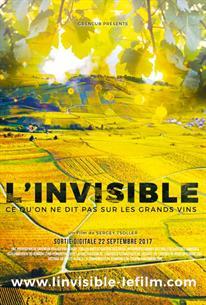 Film show : Mauvaises Herbes