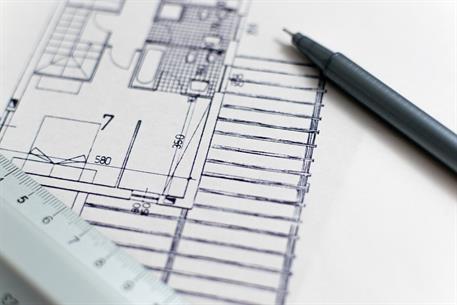 Die Architekturtage : Konferenz lokale Materialien und Ressourcen