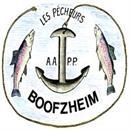 Association de Pêche APP