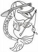 Association de Pêche  AAPPMA