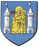 Mairie de Rhinau