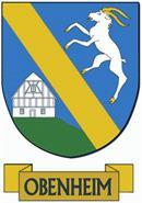 Mairie de Obenheim