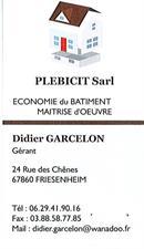 Plebicit Sarl
