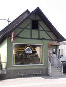Boulangerie Ludwig