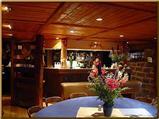Hôtel-restaurant Auberge du Sobach