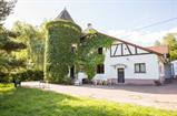 Chambres d'hôtes - Domaine d'Estary