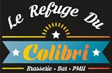 Bar Le Colibri