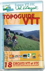 Circuits VTT