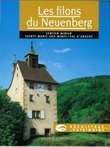 Les filons miniers du Neuenberg
