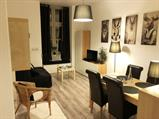 Appartement n° 1404 (2/4 pers)