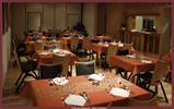 Restaurant 'Mines d'Artgens'