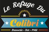 Bar Restaurant Le Colibri