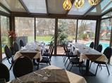 Restaurant Les Reflets...