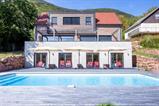 Chambres d'hôtes - Au Grès des saisons